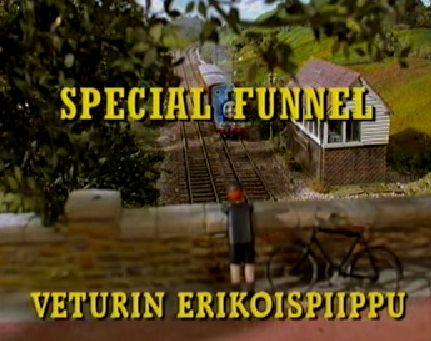 File:SpecialFunnelFinnishTitleCard.JPG
