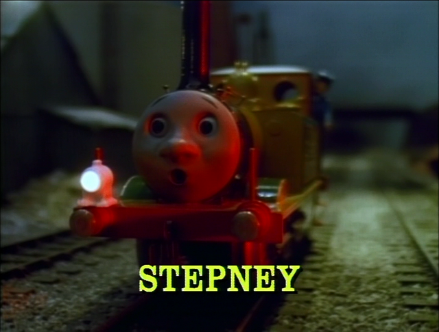 File:Stepney'sNamecardTracksideTunes1.png