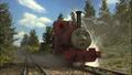Thumbnail for version as of 18:19, September 20, 2015