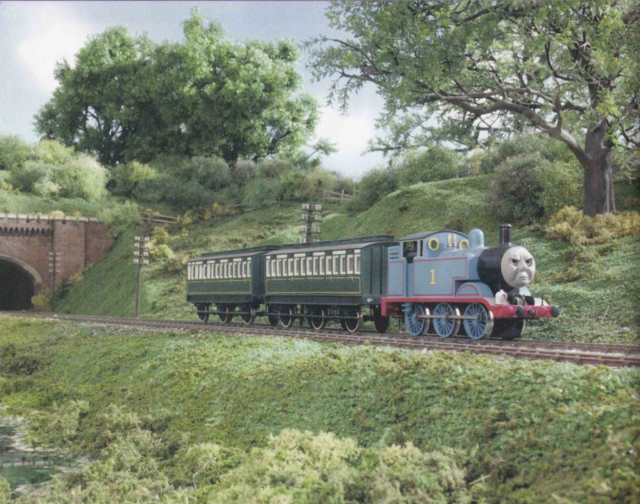 File:Emily'sNewCoaches73.png