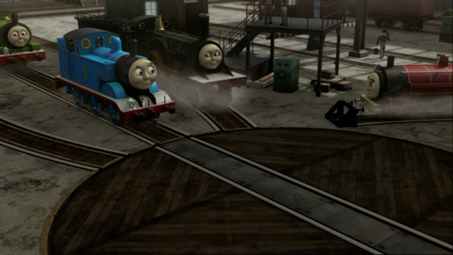 File:KevintheSteamie79.png