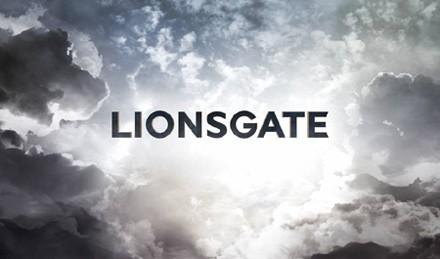 File:Lionsgate2005.jpg
