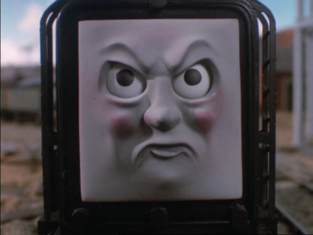 File:PopGoestheDiesel34.png