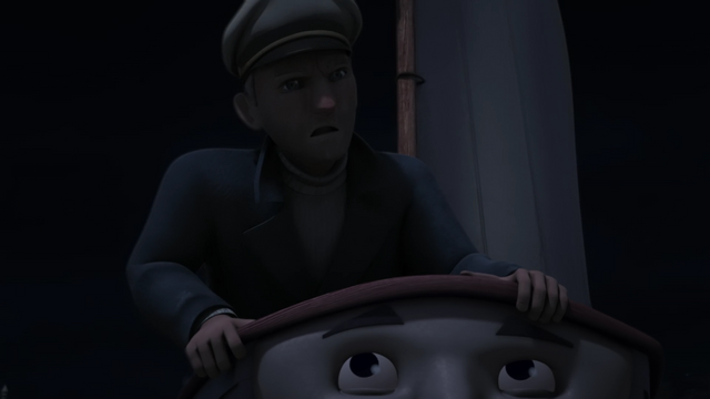 File:Sodor'sLegendoftheLostTreasure797.png