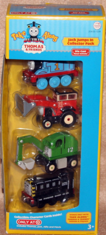 File:TakeAlongJackJumpsInCollectorPack.png