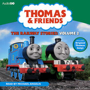 TheRailwayStoriesVolume2