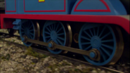 ThomasPutsTheBrakesOn18
