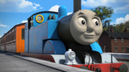 ThomastheBabysitter56