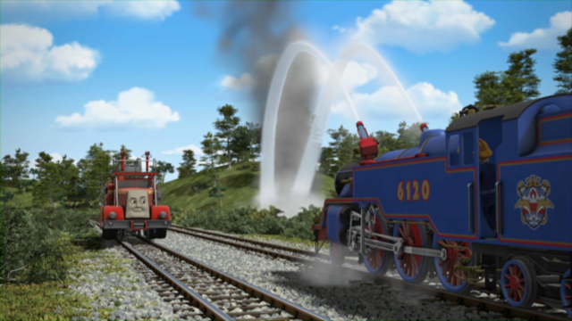 File:TooManyFireEngines81.png