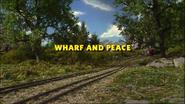 WharfandPeaceTitleCard