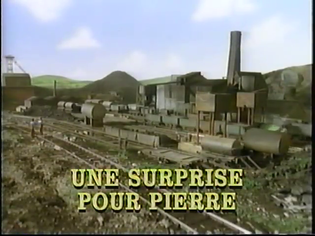 File:ASurpriseforPercyFrenchTitleCard.png