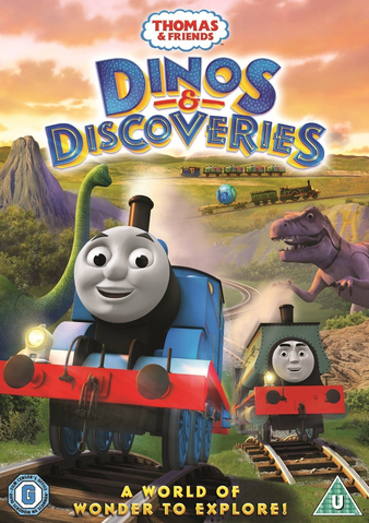 File:DinosandDiscoveries(UKDVD).png