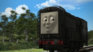 DisappearingDiesels101