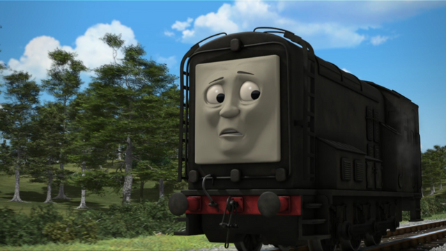 File:DisappearingDiesels101.png