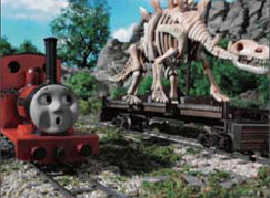 File:RheneasandtheDinosaur10.PNG