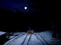 Thumbnail for version as of 20:08, November 25, 2013