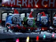 Thomas'ChristmasParty39