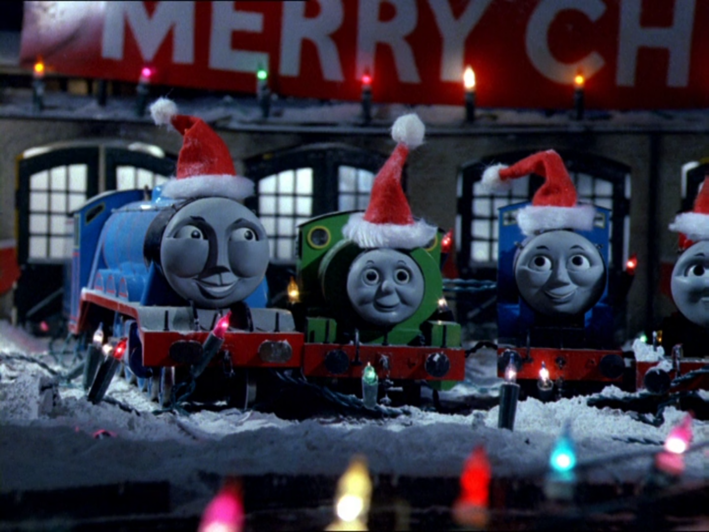 File:Thomas'ChristmasParty39.png