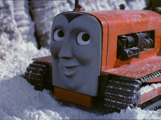 File:Thomas,TerenceandtheSnow44.png