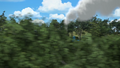 Thumbnail for version as of 22:46, April 12, 2014