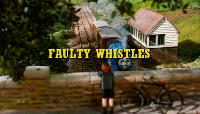 File:FaultyWhistlestitlecard.png