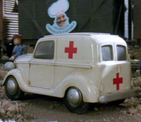File:Ambulance.png