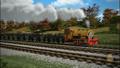 Thumbnail for version as of 22:22, November 8, 2014
