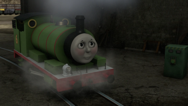 File:DayoftheDiesels202.png
