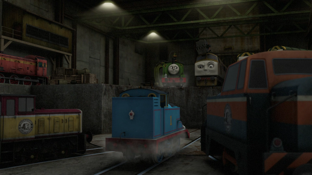 File:DayoftheDiesels323.png