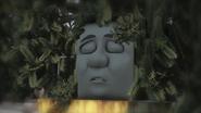 Diesel'sGhostlyChristmas142