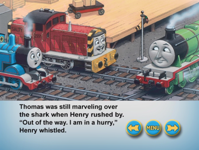 File:OnSitewithThomasDVDReadAlong9.png