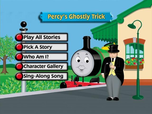 File:Percy'sGhostlyTrickandOtherThomasStoriesDVDmenu.jpg