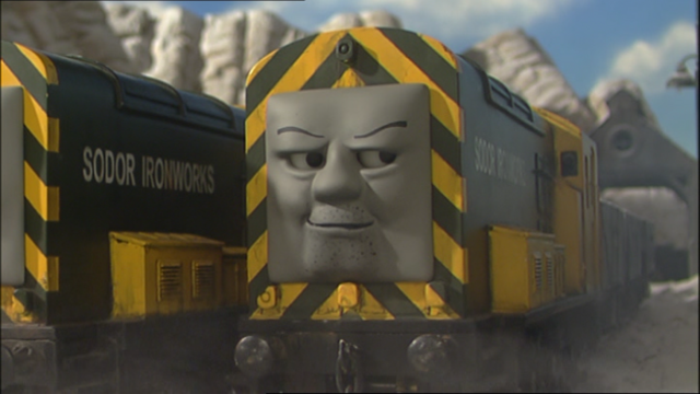 File:Percy'sNewWhistle12.png