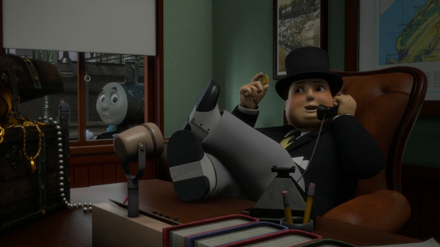 File:Sodor'sLegendoftheLostTreasure697.png