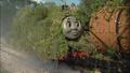 Thumbnail for version as of 16:41, September 26, 2015