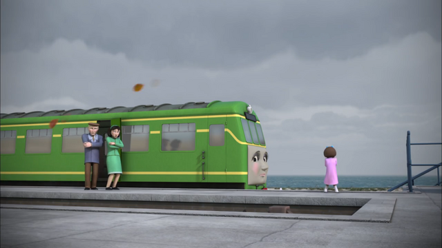 File:TheRailcarAndTheCoaches7.PNG