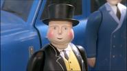Thomas,PercyandtheSqueak20