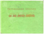TroublesomeEnginesfirstedition