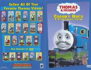 CrankyBugsandOtherThomasStoriesBooklet