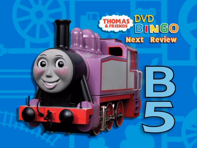 File:DVDBingo5.png