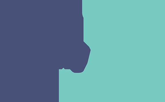 File:FamilyJr.png