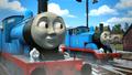 Thumbnail for version as of 09:31, September 1, 2015