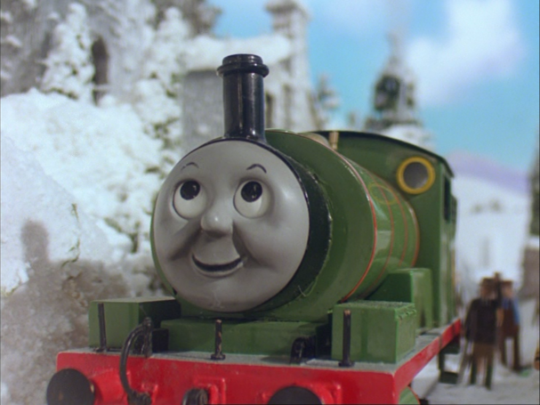 File:ThomasandPercy'sChristmasAdventure47.png