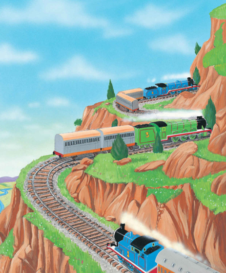 File:ThomasandtheBig,BigBridge11.png