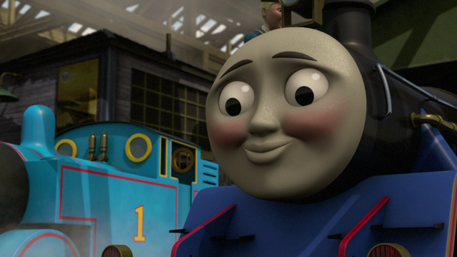 File:DayoftheDiesels54.png