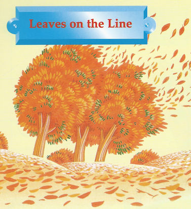 File:LeavesontheLine(Annualstory)1.png