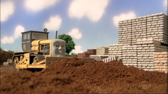 File:OnSiteWithThomas4.png