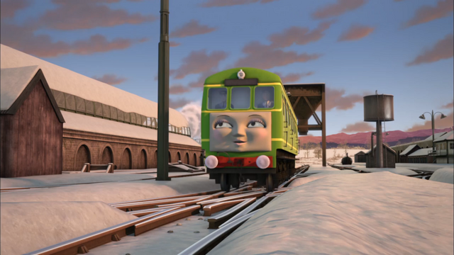 File:TheRailcarandtheCoaches33.PNG