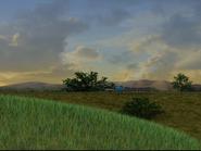 Thomas'StorybookAdventure22