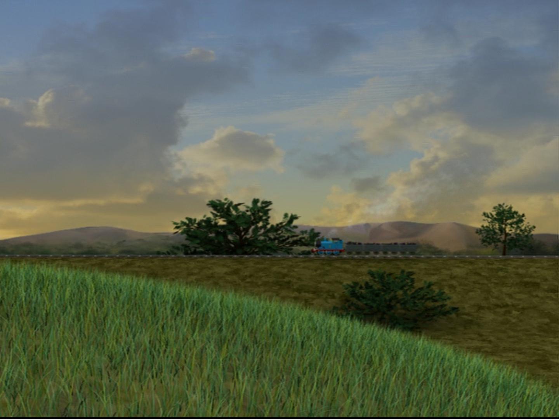 File:Thomas'StorybookAdventure22.png